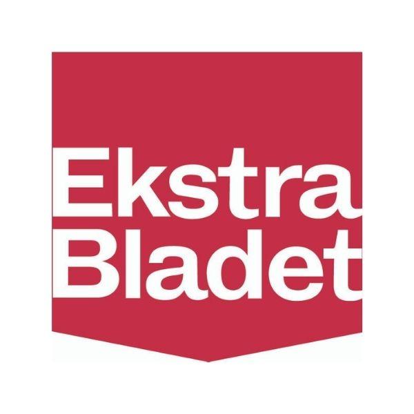 Ekstra Bladet 600x600 px.