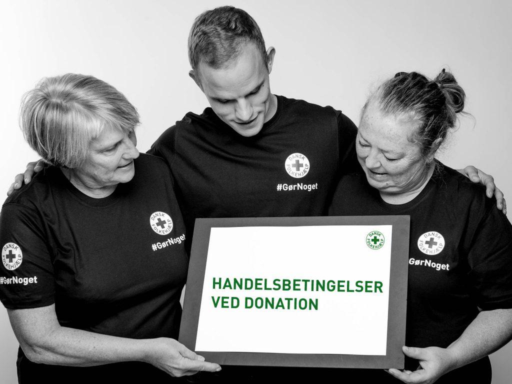 handelsbetingelser_ved_donation_frivillige_goer_noget_med_skilt