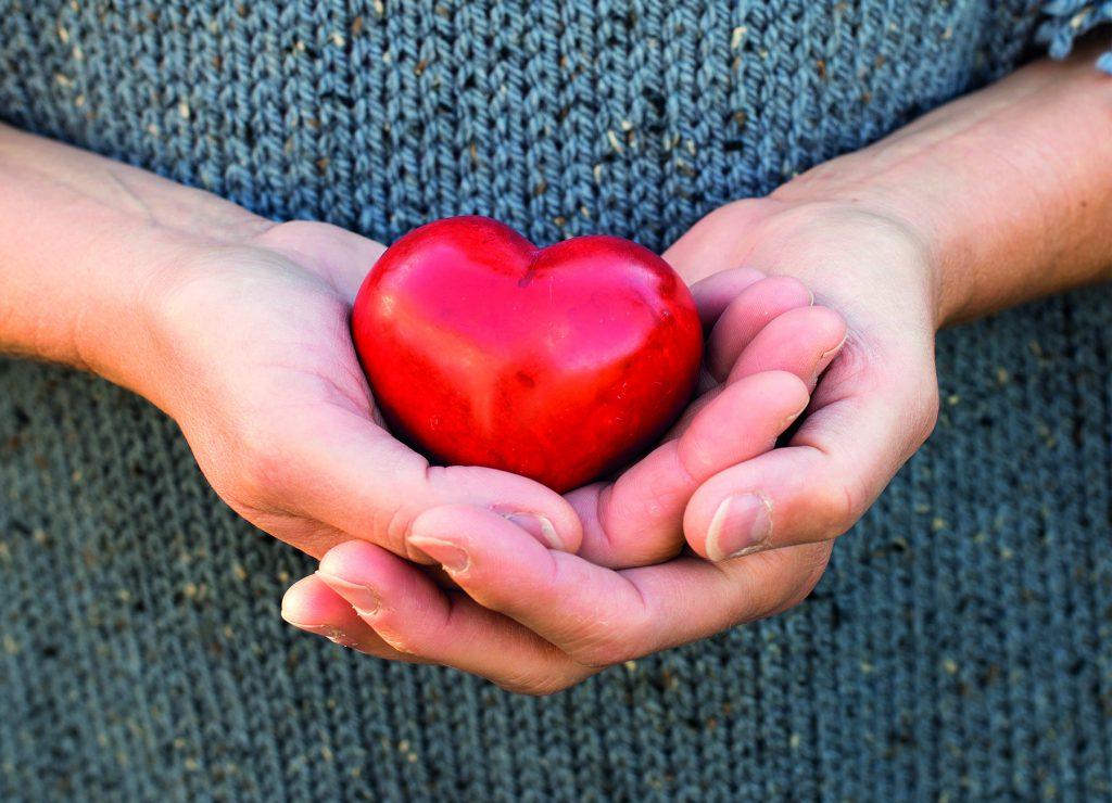 hjerte_i_haender