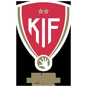 logo_kif