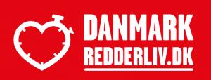logo_redderliv