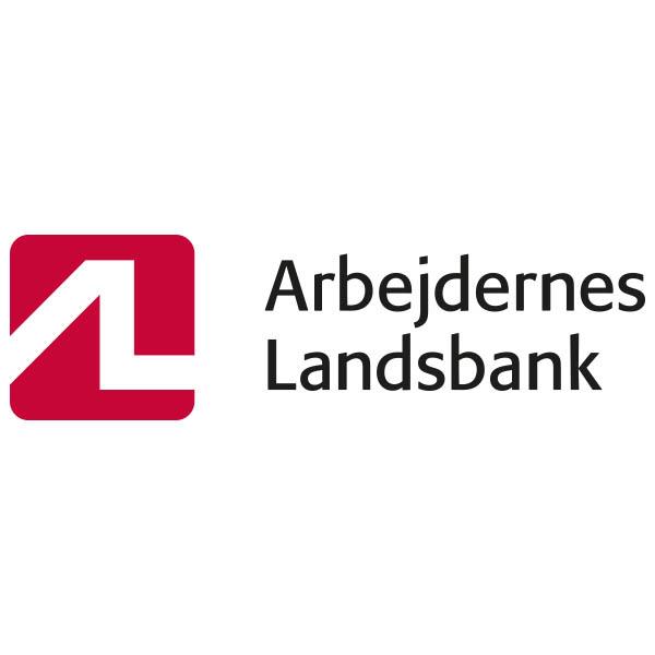 samarbejdspartner_arbejdernes_landsbank