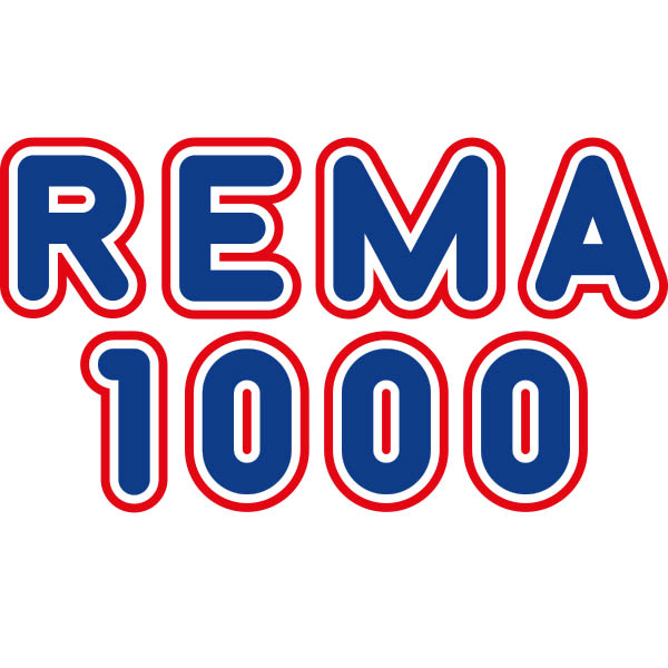 samarbejdspartner_rema_1000
