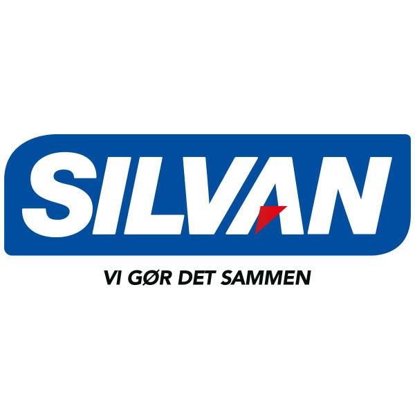 samarbejdspartner_silvan
