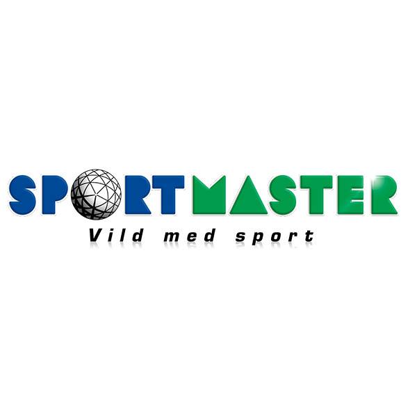 samarbejdspartner_sportmaster