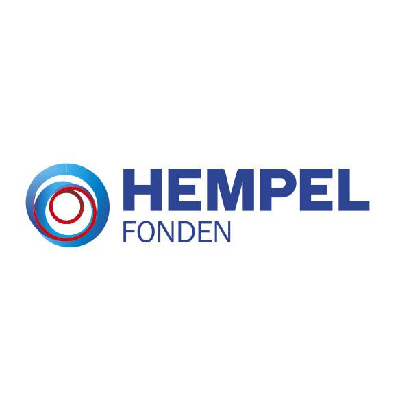 tak_for_stotten_Hempelfonden