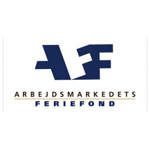tak_for_stotten_arbejdsmarkedets_feriefond