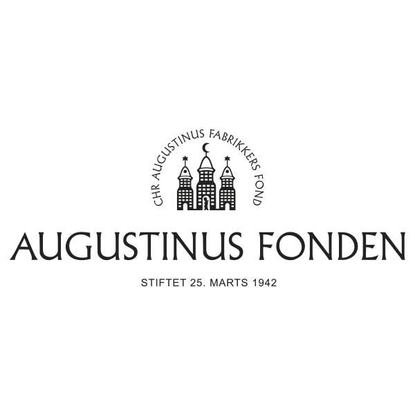 tak_for_stotten_augustinus_fonden
