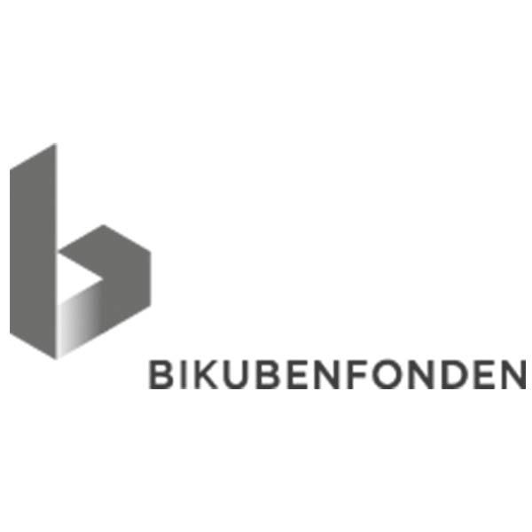tak_for_stotten_bikubefonden