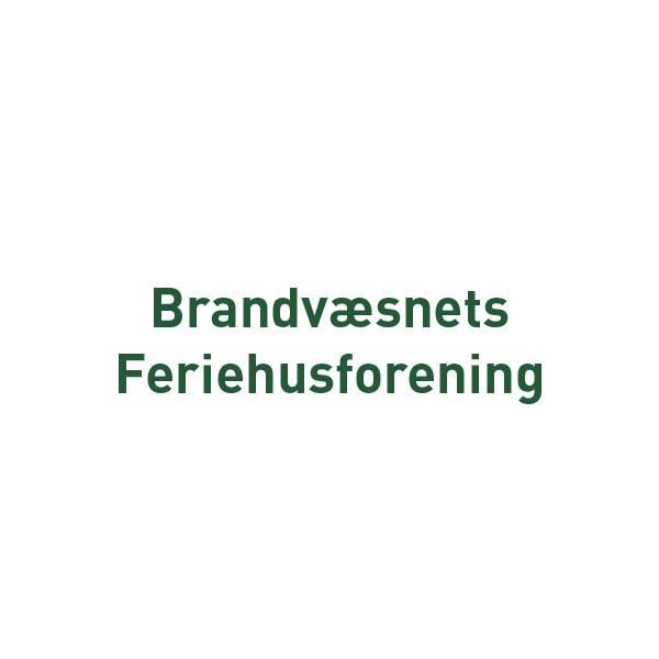 tak_for_stotten_brandvaesnets_feriehusforening