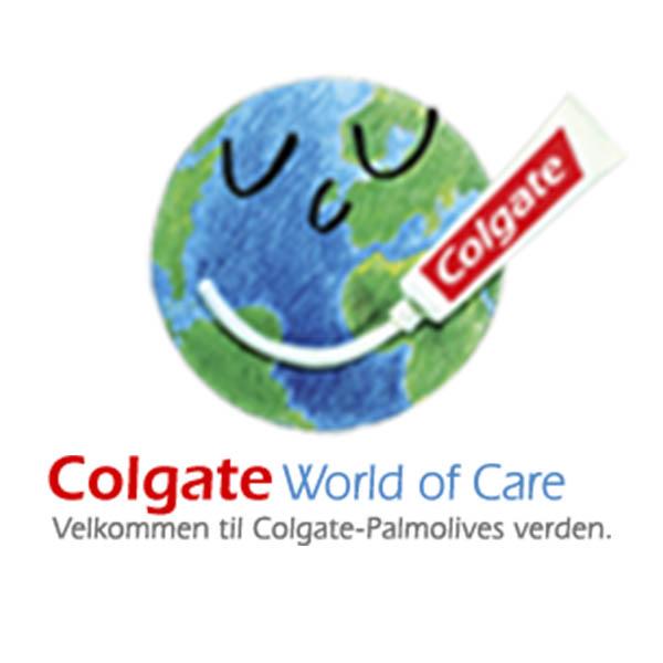 tak_for_stotten_colgate_world_of_care