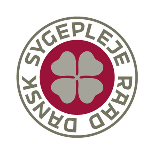 tak_for_stotten_dansk_sygeplejeraad