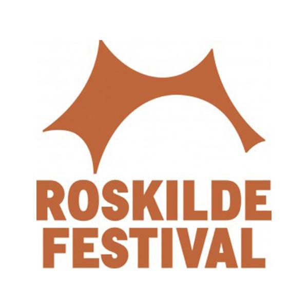 tak_for_stotten_fonden_roskilde_festival