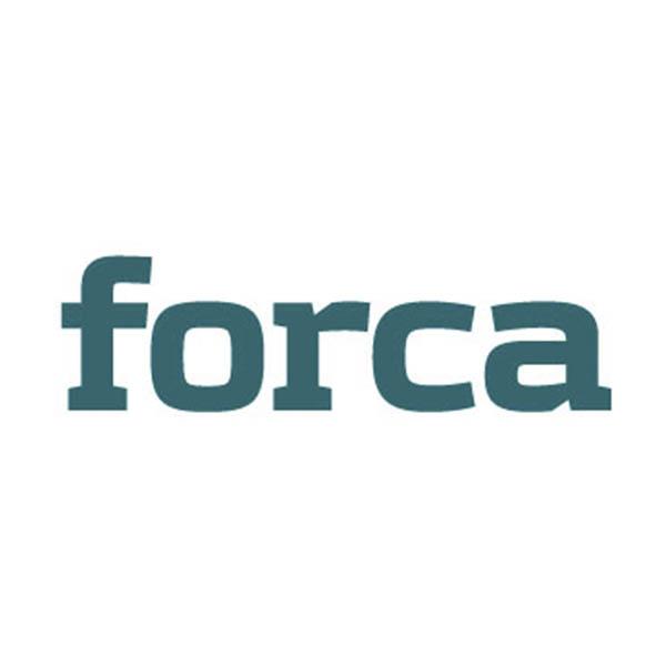 tak_for_stotten_forca