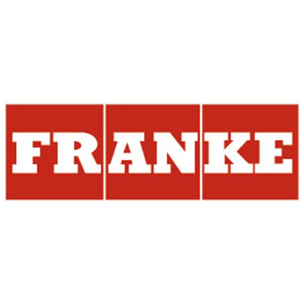 tak_for_stotten_franke