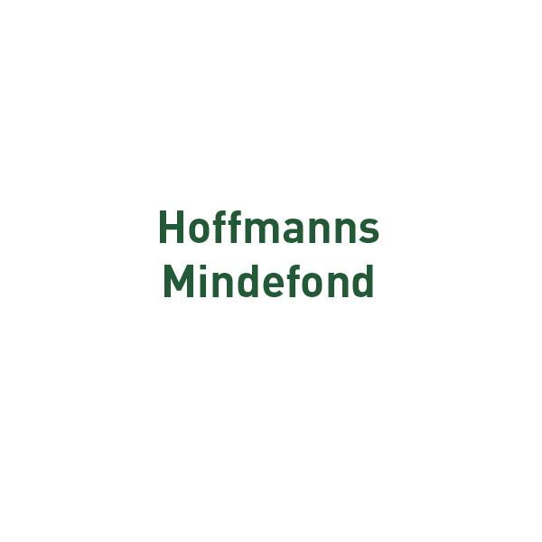 tak_for_stotten_hoffmanns_mindefond