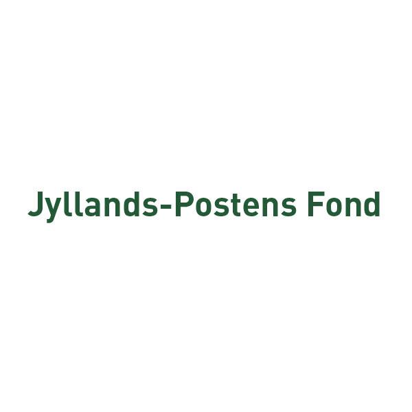 tak_for_stotten_jyllands_postens_fond