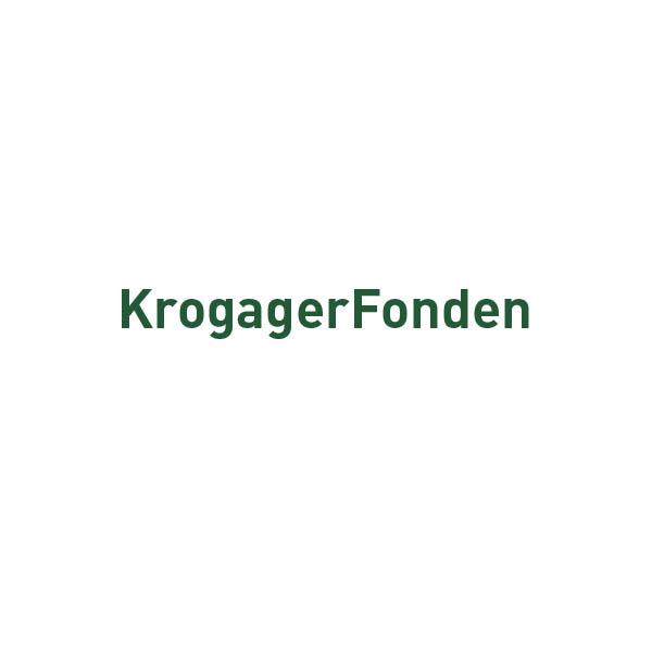 tak_for_stotten_krogager_fonden