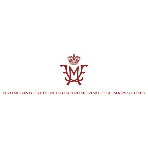 tak_for_stotten_kronprinsen_kronprinsessens_fond