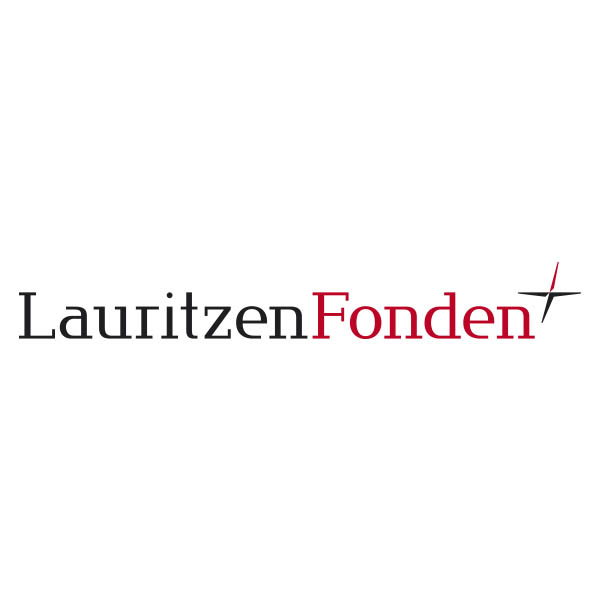 tak_for_stotten_lauritzfonden