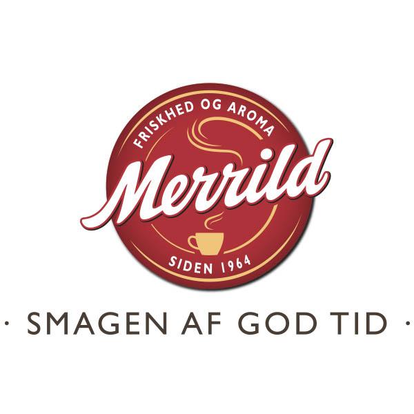 tak_for_stotten_merrild