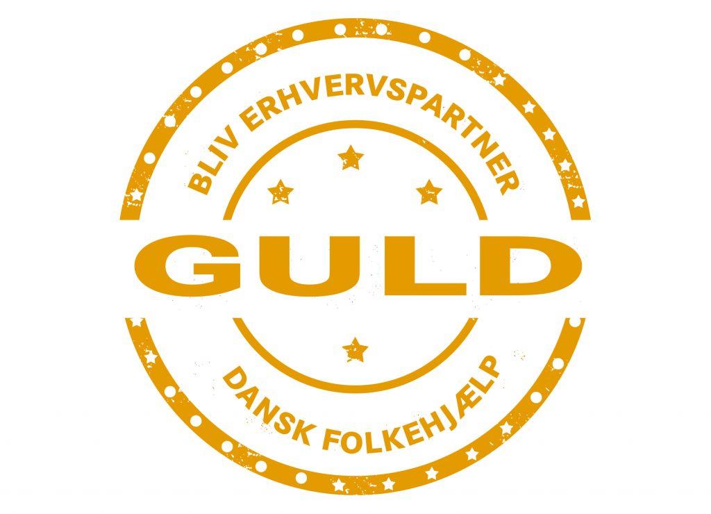 Bliv_erhvervspartner_guld