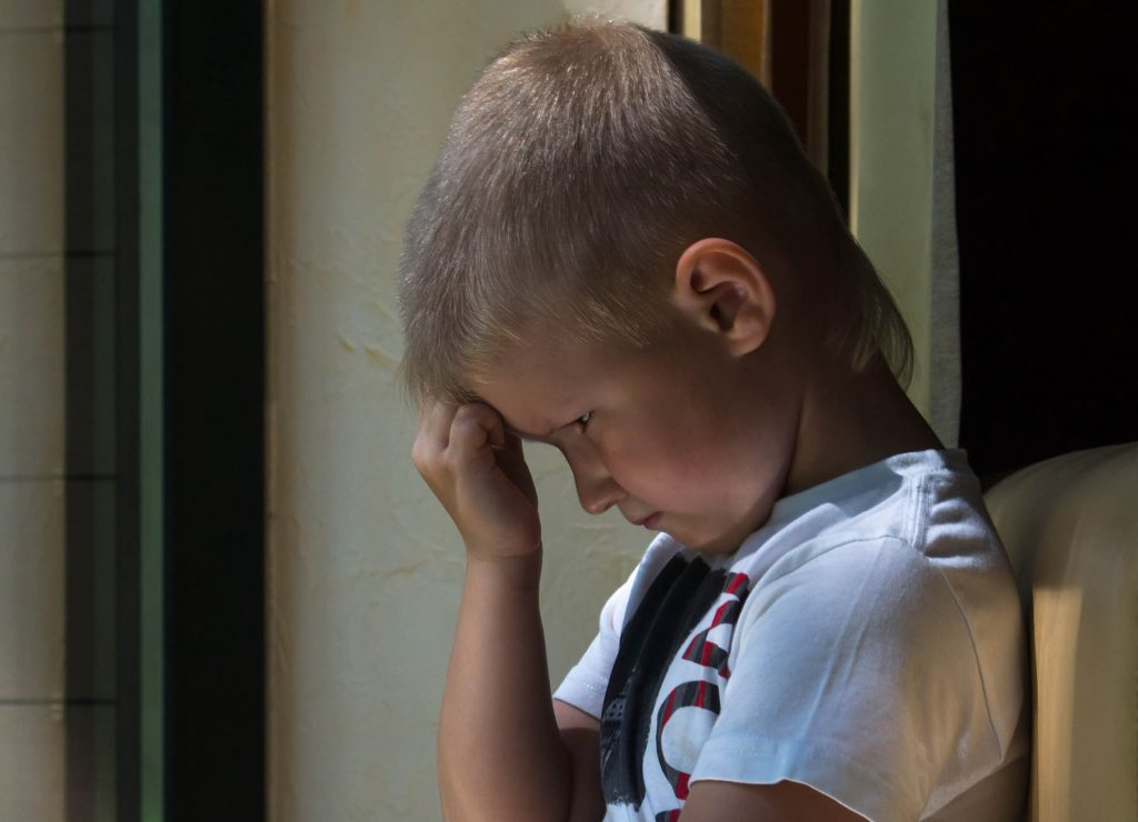 nyheder_fattigdom_boern_trist dreng