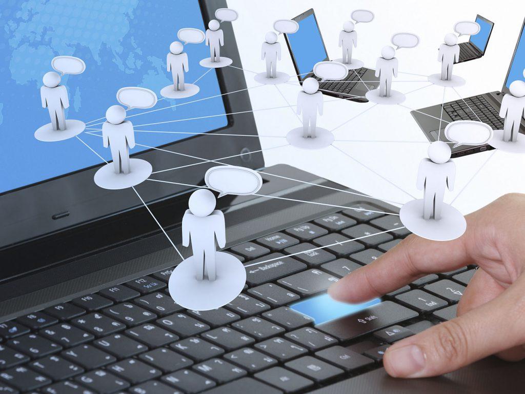 om_os_udlaan_af_lokaler_internet_av_udstyr
