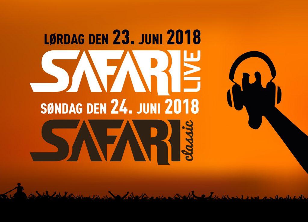 safari_live_classic_2018