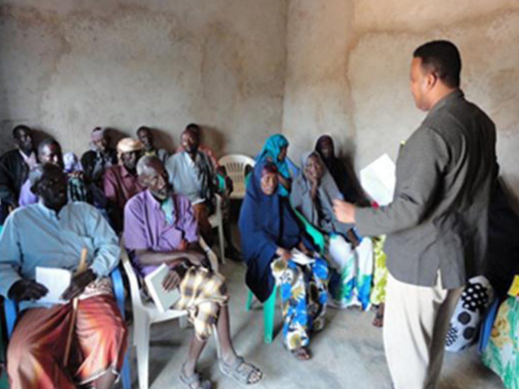 somalia_udviklingsbistand