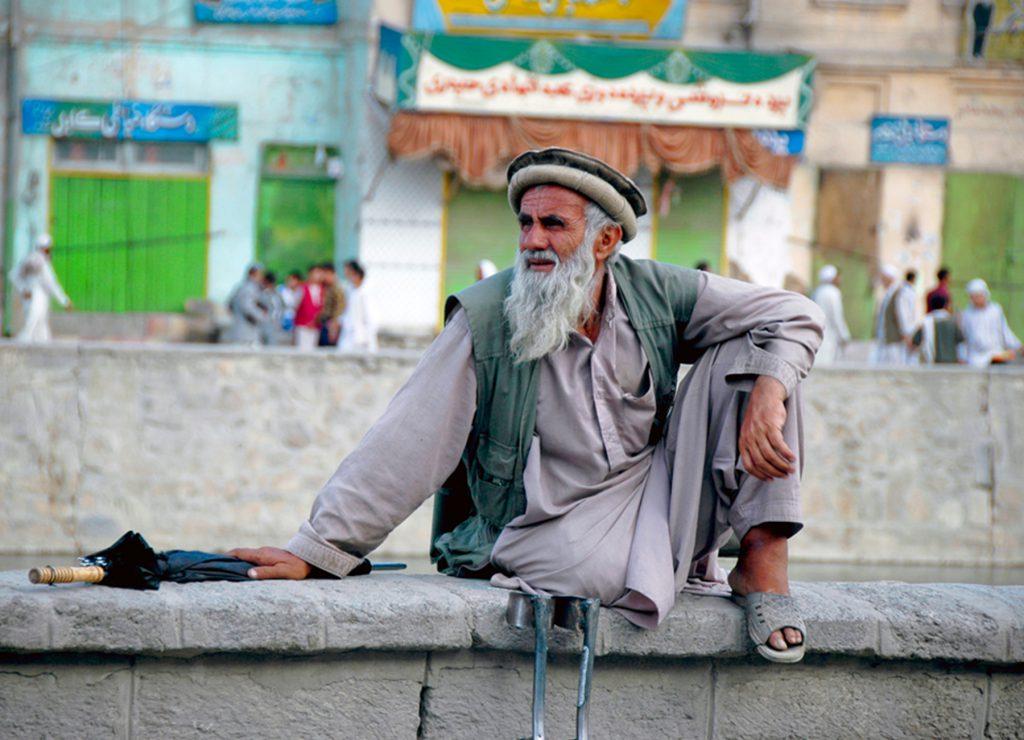 udvikling_afghanistan