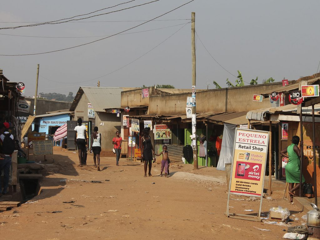 uganda_noedhjaelp