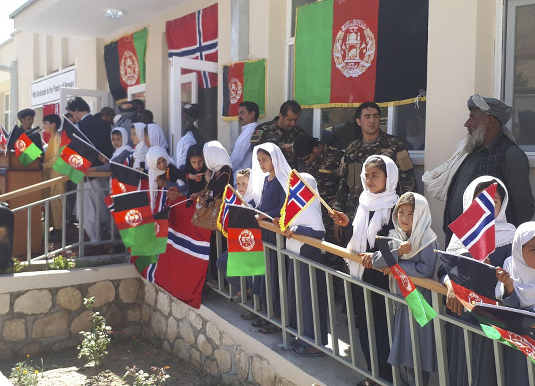 afghanistan_skoleindvielse_juni_2018