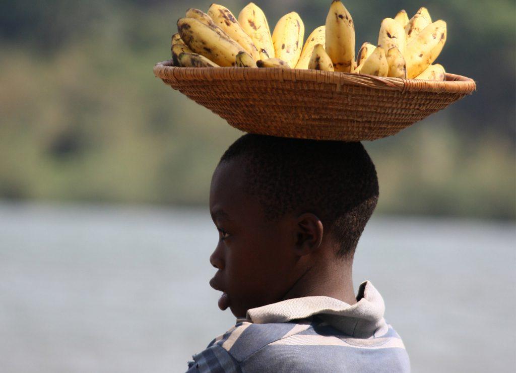 uganda_uddeling af madvarer