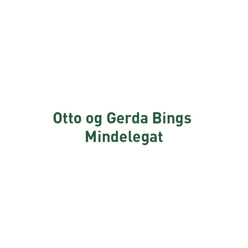 Tak for stotten_Otto_Gerda_Mindefond