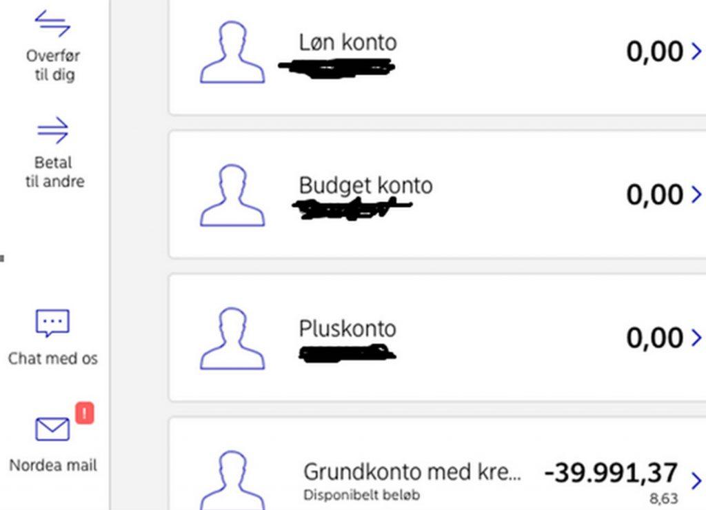 julehjaelp_otte kroner
