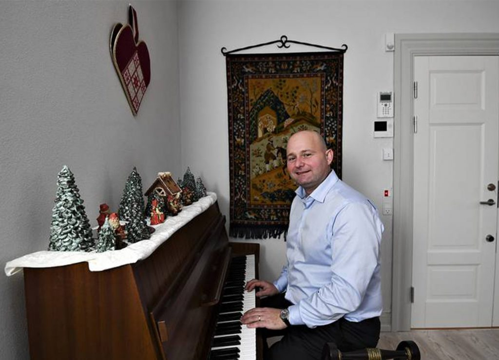 Julehjaelp_2018_soren pape