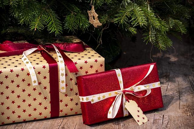 giv-en-julegave