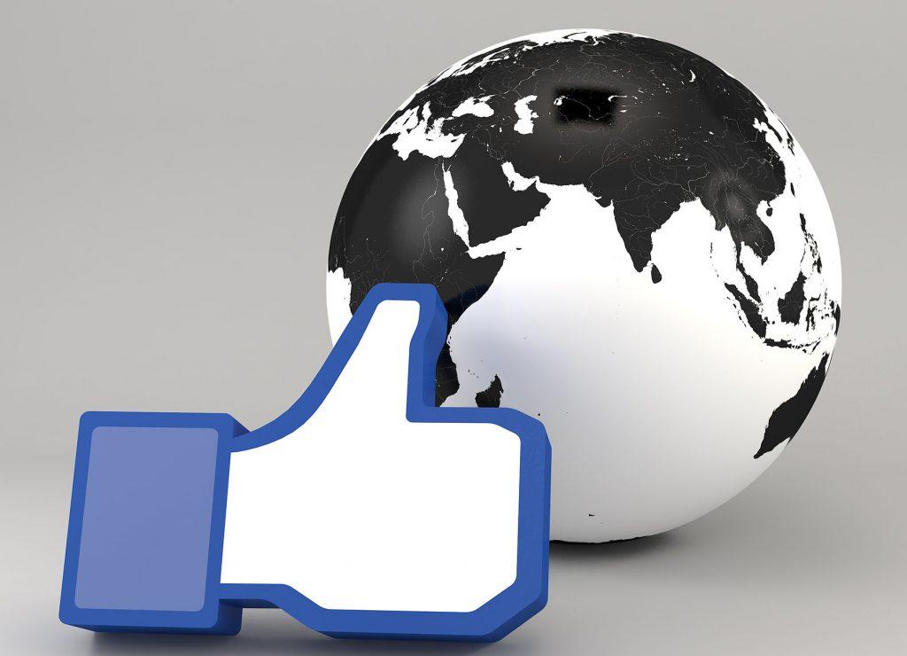 facebook_klode