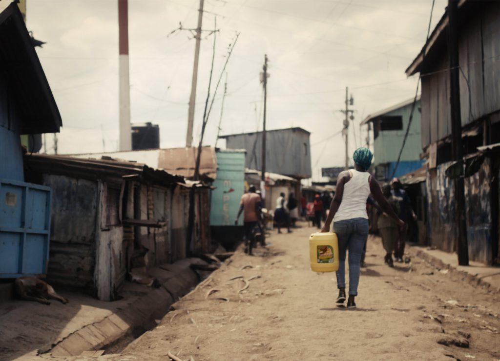 slumkvarter_sex for vand