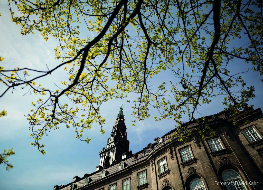 Taarnet_Christiansborg_1800x1300