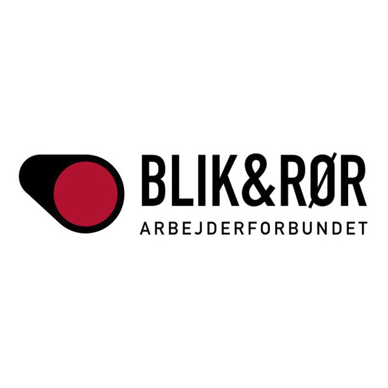 Blik_og_roer