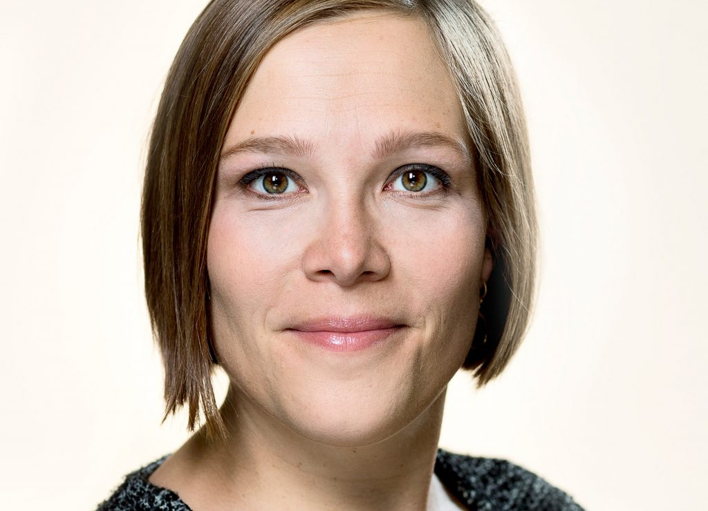Astrid_Krag-Fotograf_Steen_Brogaard_1800x1300px