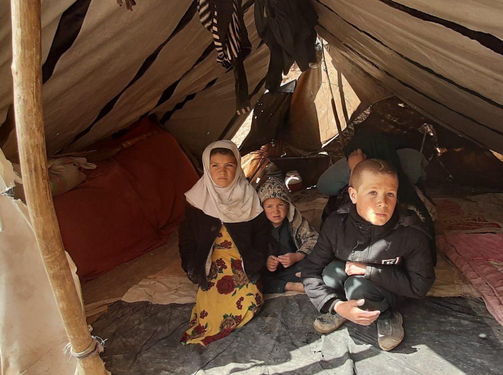 P_Afghanistan2
