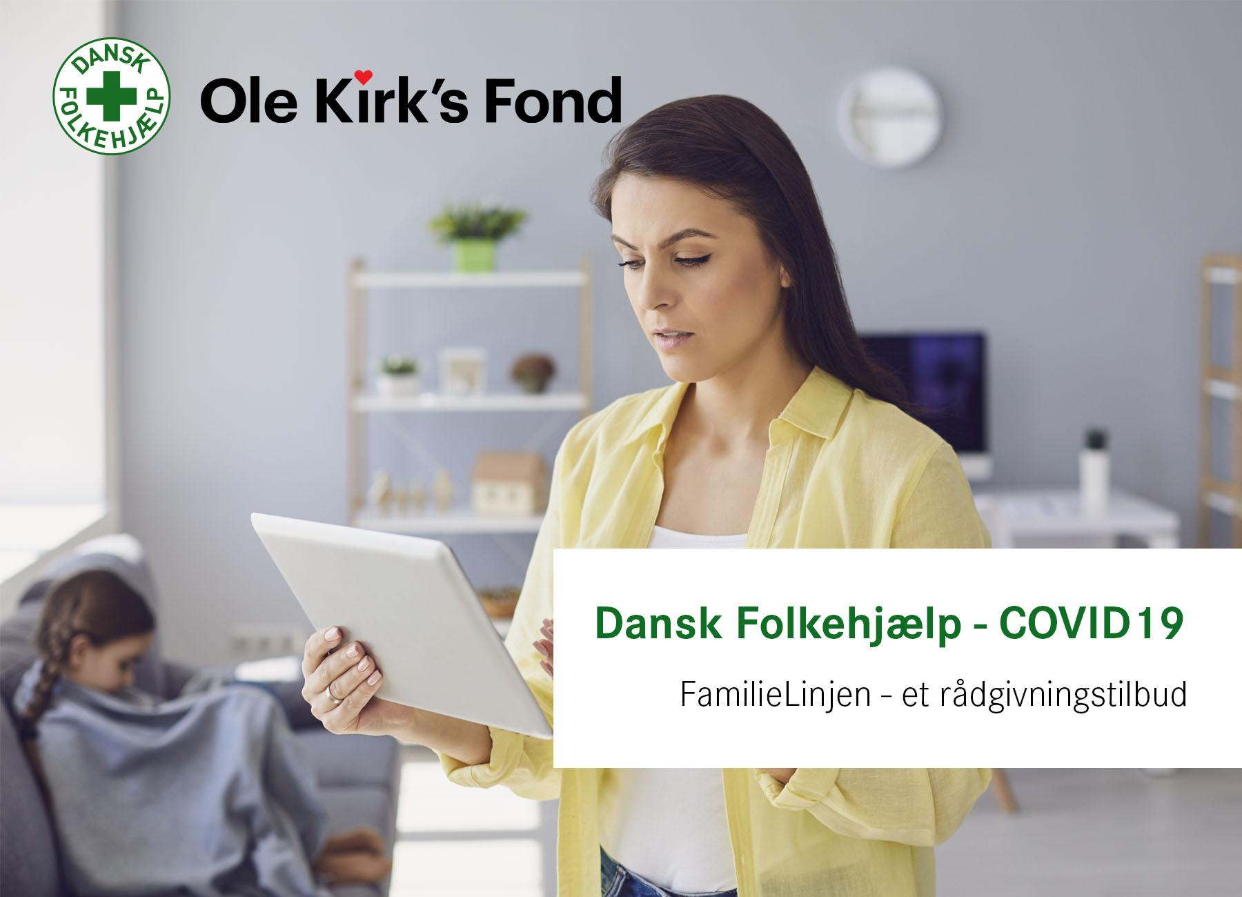 Familielinjen_COVID_1800x1300px