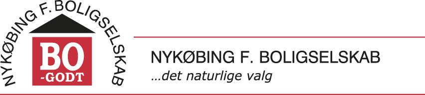 NykBolig F_V (1)