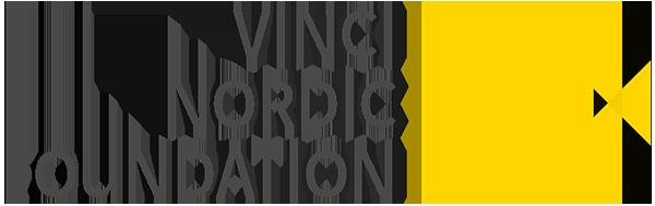 Vinci-Foundation_logo (1)