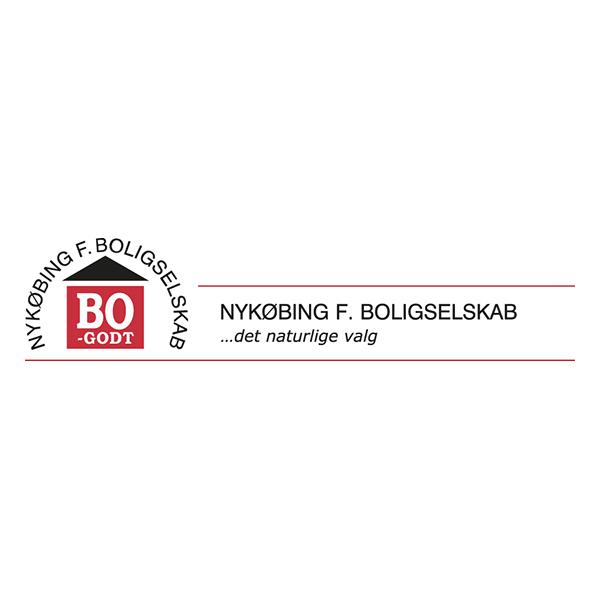 logo_nykobing_boligselskab