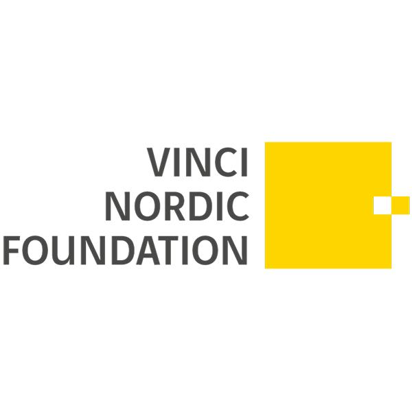 logo_vinci_nordic