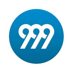 logo_999